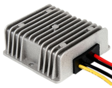 48v To 60v Step Up 10a 600w Cll600 48s60 Current